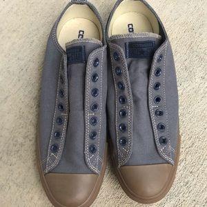 Nike ID Converse Men's Shoe Custom